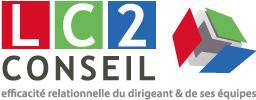 LC2 Conseil